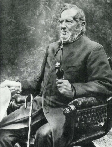 Fokus 1864