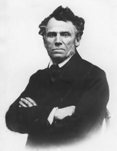P. Aagaard
