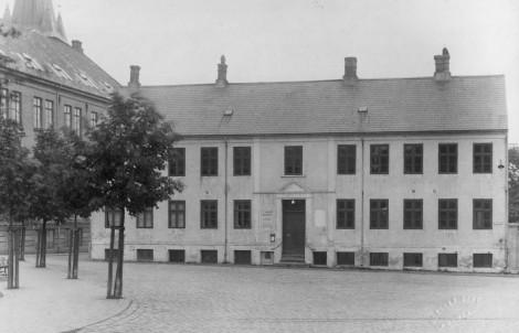 Koldingbogen 2017